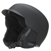 Anon Blitz Helmet 2017, Black, medium