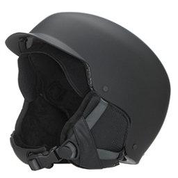 Anon Blitz Helmet 2017, Black, 256