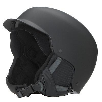 Anon Blitz Helmet 2017, , viewer