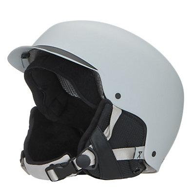 Anon Blitz Helmet, Gray, viewer