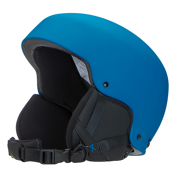 Anon Striker Helmet, Blue, 600