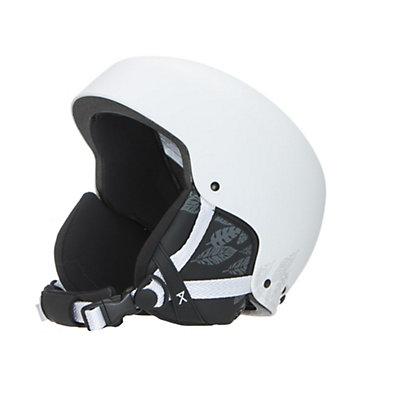 Anon Lynx Womens Helmet, White, viewer