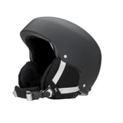 Anon Lynx Womens Helmet, Black, medium