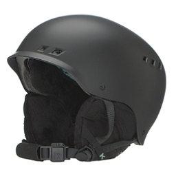 Anon Wren Womens Helmet 2017, Trex Black, 256