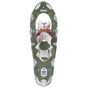 Tubbs Mount Mansfield Womens Snowshoes, Sage, medium