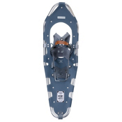 Tubbs Mount Mansfield Snowshoes, Denim, medium