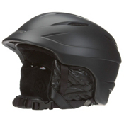 Giro Sheer Womens Helmet 2017, Matte Black Cross Stitch, medium