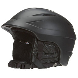 Giro Sheer Womens Helmet 2017, Matte Black Cross Stitch, 256
