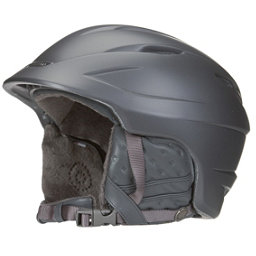 Giro Sheer Womens Helmet, Matte Titanium Cross Stitch, 256