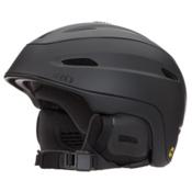 Giro Zone MIPS Helmet 2018, Matte Black, medium