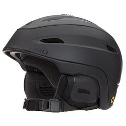 Giro Zone MIPS Helmet 2018, Matte Black, 256