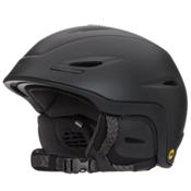 Giro Union MIPS Helmet 2018, Matte Black, medium