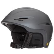 Giro Union MIPS Helmet 2017, Matte Titanium, medium