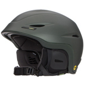 Giro Union MIPS Helmet, Matte Mil Spec Olive, medium