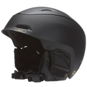 Giro Stellar MIPS Womens Helmet 2017, Matte Black, medium