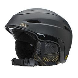 Giro Strata MIPS Womens Helmet, Matte Black Stellar, 256