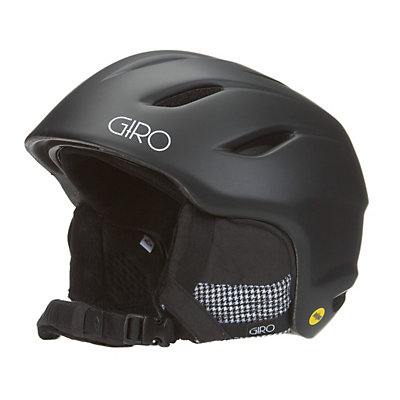 Giro Era MIPS Womens Helmet 2017, Matte Aqua, viewer