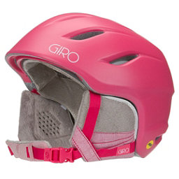 Giro Era MIPS Womens Helmet, Matte Coral, 256