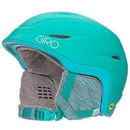 Giro Fade MIPS Womens Helmet 2017, Matte Turquoise, 256