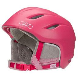 Giro Era Womens Helmet, Matte Coral, 256
