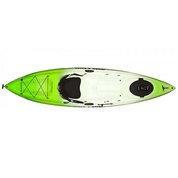 Ocean Kayak Caper Classic Kayak 2017, , 600