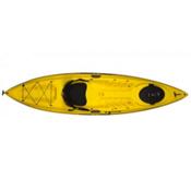 Ocean Kayak Caper Classic Recreational Kayak 2016, Yellow, medium