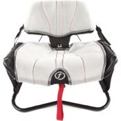 Feelfree Gravity Kayak Seat 2016, Gravity Kayak Seat, medium