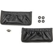 Feelfree Moken 10 Side Net Pockets, 50374, medium