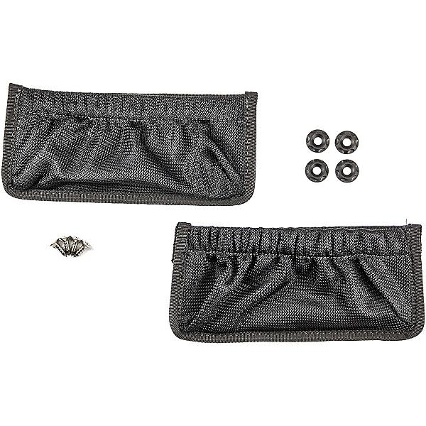Feelfree Moken 10 Side Net Pockets, , 600