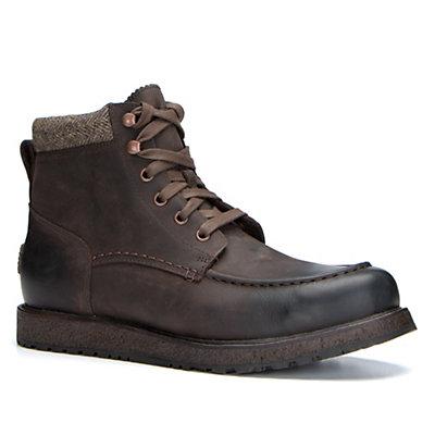 UGG Merrick Mens Boots, Stout, viewer