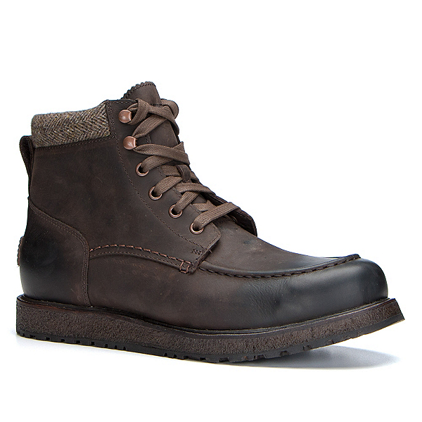 UGG Merrick Mens Boots, Stout, 600