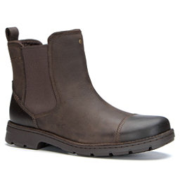 UGG Runyon Mens Boots, Stout, 256