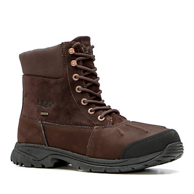UGG Metcalf Mens Boots, , viewer