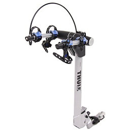 Thule Helium Aero-2 Bike Rack, , 256