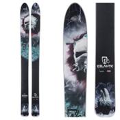 Icelantic Seeker Skis, , medium