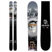 Icelantic Gypsy SKNY Skis, , medium