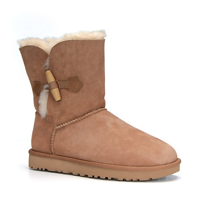 UGG Keely Womens Boots, , viewer