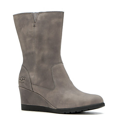 UGG Joely Womens Boots, , viewer