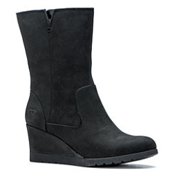 UGG Joely Womens Boots, Black, 256