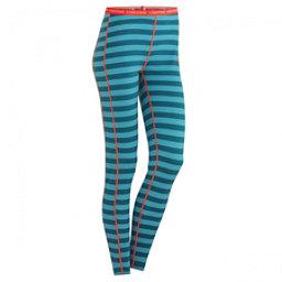 Kari Traa Ulla Womens Long Underwear Pants, Nsea, 256