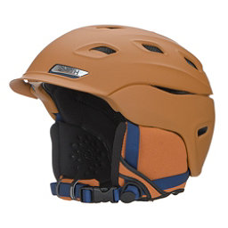 Smith Vantage Helmet, Matte Cargo, 256