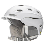 Smith Vantage MIPS Womens Helmet 2017, White, medium