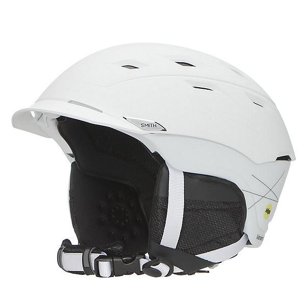 Smith Variance MIPS Helmet 2017, Matte White, 600