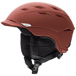 Smith Variance MIPS Helmet 2018, Matte Adobe, 256