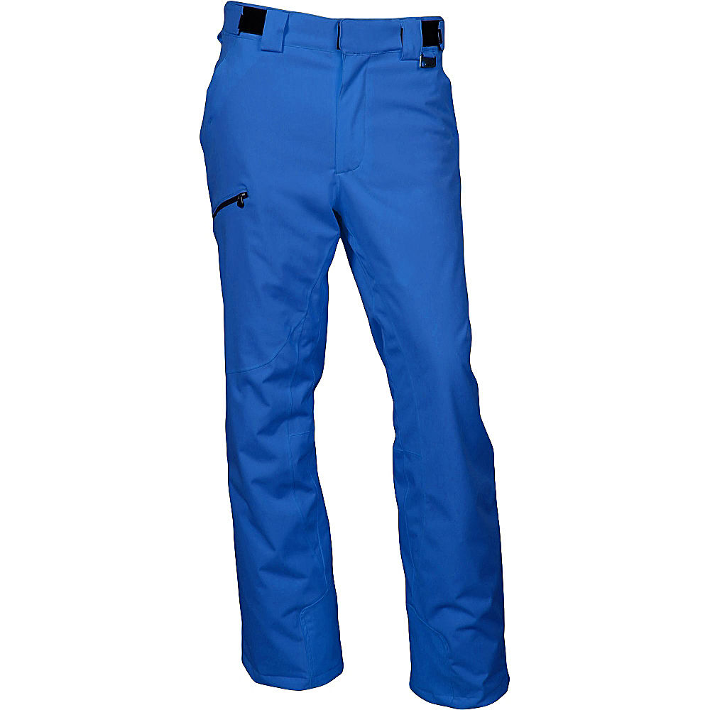Find great deals on eBay for Mens Ski Pants Short in More Winter Sports Clothing & Accessories. Shop with confidence.