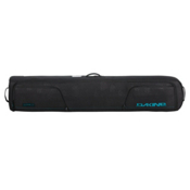 Dakine Low Roller 157 Snowboard Bag 2017, Ellie Ii, medium