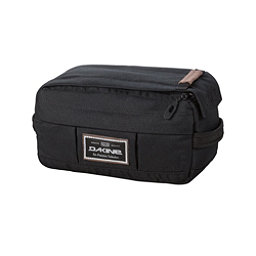 Dakine Manscapper Bag 2017, Black, 256