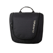 Dakine Travel Kit Bag, Black, medium