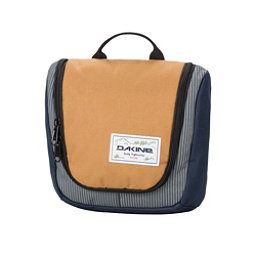 Dakine Travel Kit Bag, Bozeman, 256
