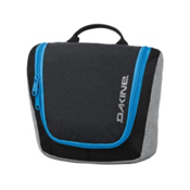 Dakine Travel Kit Bag, Tabor, medium